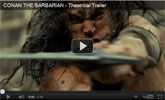 Watch Conan The Barbarian with SPEEDbit Video Accelerator