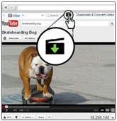 SPEEDbit Video Downloader- Download Video
